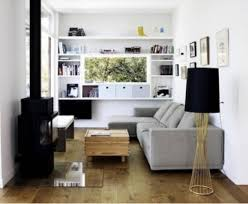 ergonomic small apartment furniture black leather arm sofa small room furniture ideas
