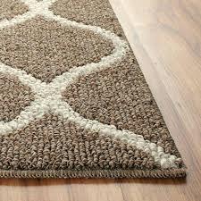 machine wash rugs machine washable runner rugs medium size of living octagon rugs sears rug runners