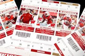 Cheap College Football Bowl Tickets  find College Football Bowl