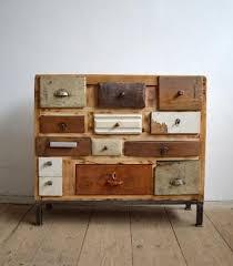 images of kitchen furniture. mismatched kitchen cabinet designs u0026 colors alternativeskitchen drawer pulls and cupboard knobs traditional images of furniture