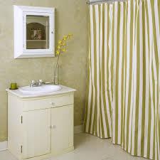 uncategorized dark green shower curtains astonishing summer palm stripe shower curtain hayneedle pic of dark green popular and liner ideas