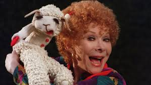 From The Archives Entertainer Shari Lewis Dies At 65 Los Angeles