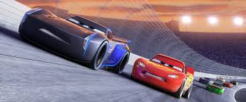 new release car moviesSummer Movie Release Schedule 2017  The New York Times