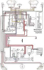 1963 vw van wiring diagram wiring diagram \u2022 1973 VW Beetle Wiring Diagram wiring diagram for 1973 vw beetle wiring diagram u2022 rh alumniplus co vw beetle wiring diagram