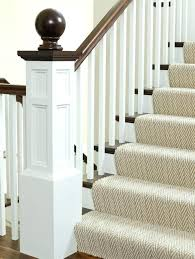 best carpet for stairs. Carpet Stairs To Wood Floor Transition Carpeted With Floors Awesome On The . Best For A