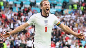 England vs. Ukraine: Time, lineups, TV ...