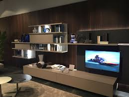 ambient room lighting. Another Option Is To Highlight Certain Modules Inside A Living Room Wall Unit Make Them Ambient Lighting P