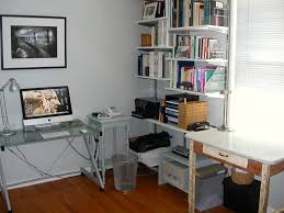 small space office furniture. Office Room Design Desk Ideas For Small Spaces Home Furniture Work Layout Space S