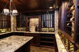 wine cellar lighting. Wine Cellar Lighting I