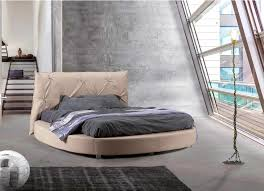 Circular Bed Collection Of Circle Beds Ikea All Can Download All Guide And