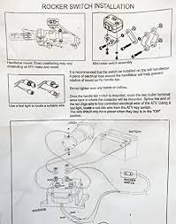 wiring diagram for kfi winch contactor on wiring images free Atv Winch Switch Wiring Diagram wiring diagram for kfi winch contactor on wiring diagram for kfi winch contactor 2 venom winch solenoid kfi winch mount instructions winch switch wiring diagram