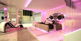 romantic traditional master bedroom ideas. Perfect Ideas Romantic Master Bedroom Decor Creative Of Modern  With Perfect Traditional Ideas  Intended W