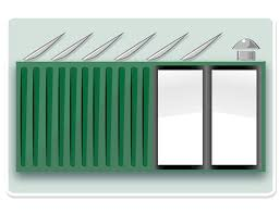 How To Build A Shipping Container House How To Build A Shipping Container House Total Off Grid Sustainability