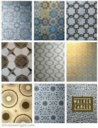 wallpaper that looks like tile phenomenal tile look wallpaper like in the kitchen last raised tile