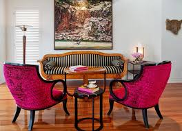Indian Living Room Designs Traditional Indian Living Room Designs India Interior Design