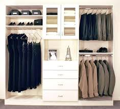 closet organizers do it yourself plans.  Plans Image Result For Condo Closet Organizers Reach In Diy  To Closet Organizers Do It Yourself Plans H