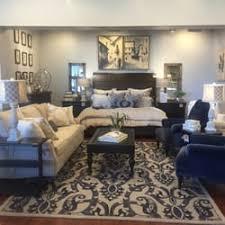 Bassett Furniture Direct 22 s Furniture Stores 3505 N