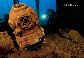 USS Saratoga   Diving Bikini Atoll  Marshall Islands  dive site     Tour Egypt