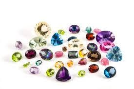 81+ Official Birthstone Chart - Birthstone Chart Of Gemstones ...
