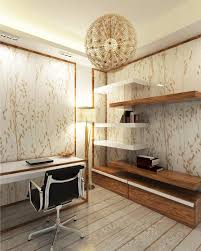 interior home office design. Black Fox Interiors Home Office Design Interior G