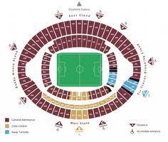 37 Best Etihad Stadium Images Manchester City Manchester
