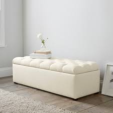 Richmond Collection   Furniture Collections   The White Company UK