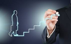 Career Changer Why A Career Changer Could Be Your Next Great Hire Hire