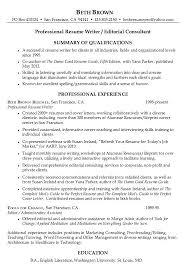 Cover Letter Review Cover Letter Review Cover Letter Peer Review