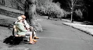 Zitate Weisheiten Und Sprüche über Liebe Leben Herz Und Menschen