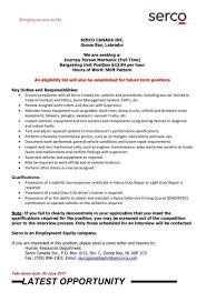 Resume And Cover Letter Services Kickspayless Com Kickspayless Com