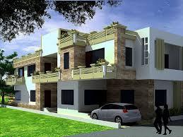 Small Picture Design Home Virtual