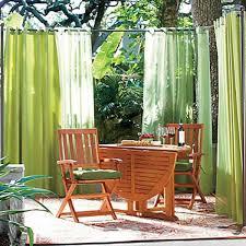 outdoor bright fabrics summer woohome 24 bright ideas deck