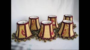 diy chandelier fascinating drum lamp shades for decorations picture black lamp shades