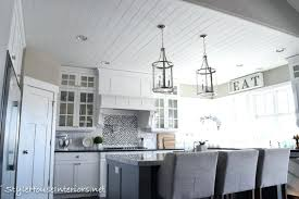 shiplap wall cost ceiling shiplap accent wall cost
