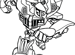 Transformers Coloring Pages Stunning Transformers 4 Coloring Pages