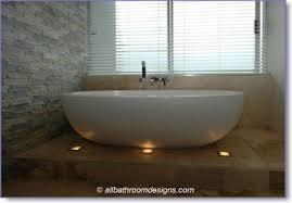in floor lighting fixtures. floor lamp for bathroom photo 1 in lighting fixtures h
