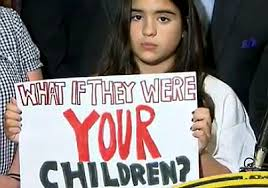 Image result for immigrant children photo