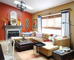 B and Q Living Room Ideas Best Of Cool Trending Living Room Colors
