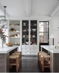 5402 Inspiring Kitchen Trends & Design images in 2019   Kitchen ...