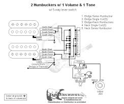 wiring diagram 3 humbuckers 5 way switch wiring diagrams guitar wiring diagrams 3 pickups 1 volume tone 2