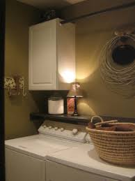 popular items laundry room decor. Top Load Washer Laundry Room . I Like The Shelf And Bar Attached To Popular Items Decor A