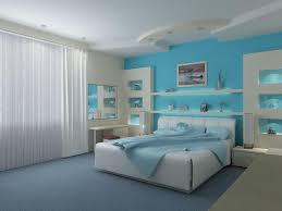 Purple And Blue Bedroom Purple And Blue Bedroom Carpetcleaningvirginiacom