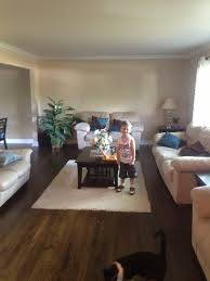 arrange my long rectangular living room