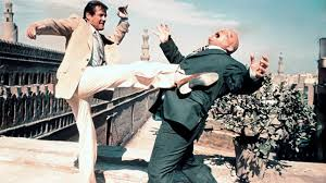 Image result for the spy who loved me movie pics