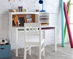roll top desk ikea fresh kids awe inspiring kids desk ikea modern kid copper desk diy