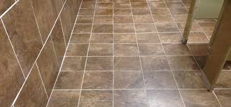 Repair Bathroom Floor Bathroom Remodeling Repair And Renovation Cullman