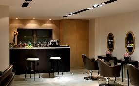 Nail Salon Design Ideas Pictures nail salon interior decoration ideas gielly green lighting