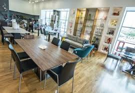 copenhagen furniture scottsdale. For Copenhagen Furniture Scottsdale