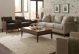 ... Broyhill Living Room Sets With Quinn Living Room Sofa And Chairs  Chambers ...