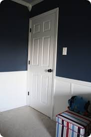 Two toned wall paint House Twotoned Walls Decore Furniture Etc Pinterest Bedroom Two Tone Walls And Room Parhepdoclub Twotoned Walls Decore Furniture Etc Pinterest Bedroom Two